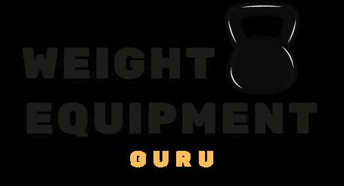 Weight Equipment Guru